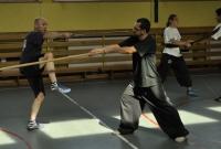 Kung Fu Dao